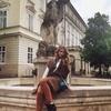 Анна Гуменюк, 23, г.Львов