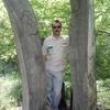 Александр, 52, г.Волгоград