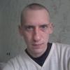 Антон, 27, Полтава