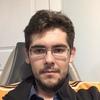 Sergio, 26, г.Майами