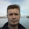 Алекс, 43, г.Измаил