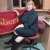 Наталья, 45, г.Миргород