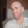 Валерий, 52, г.Новороссийск