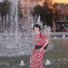 Ирина, 31, г.Харьков