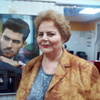 Татьяна, 66, г.Ставрополь