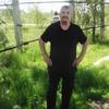 Анатолий, 59, г.Павлодар