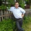 Александр, 34, г.Ревда