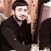 Hakob, 28, Gyumri