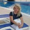 Вероника, 37, г.Алушта