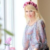 Anna, 49 лет, Рак, Николаев
