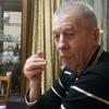 Николай Котенко, 76, г.Хабаровск