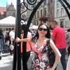 Наталья, 29, г.Strzeszyn