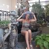 Светлана, 49, г.Ростов-на-Дону