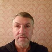 матвей 52 Москва