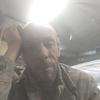 Михаил, 37, г.Волгоград