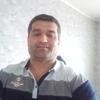 Руслан, 42, г.Хабаровск