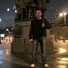 Михаил, 33, г.Немчиновка