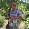 Николай, 55, г.Краснодар