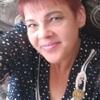 Светлана, 55, г.Горловка