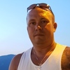 Константин Смольков, 40, г.Сургут