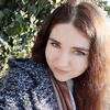 Альбина;), 24, г.Севастополь