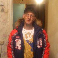 ДМИТРИЙ, 49 лет, Дева, Братск