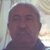 Бахрам, 62, г.Ургенч