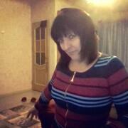 Мила 78 Волгоград