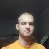 Илья, 18, г.Ревда