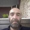 Султан Зангиев, 43, г.Ставрополь