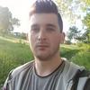 Олексій, 20, г.Ровно