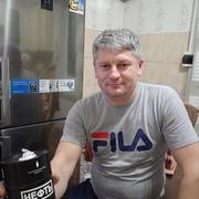 Олег 46 Калуга