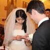 Dinara, 29, г.Актобе (Актюбинск)
