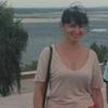 Мария, 48, г.Гатчина