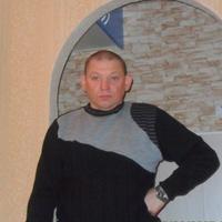 Егор, 55 лет, Козерог, Брянск
