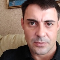 Павел, 35 лет, Рыбы, Москва
