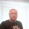максим, 45, г.Щекино