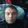 Алексей Коноплев, 35, г.Архангельск