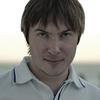 Andrey V., 34, г.Darmstadt
