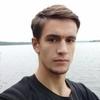 Den, 30, г.Белгород-Днестровский