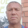 Александр, 44, г.Ейск