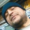 valeriy, 52, Sillamäe