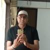 Dinesh Patel, 39, Ahmedabad