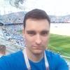 andreivaha, 24, Kirovo-Chepetsk