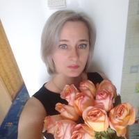 Екатерина, 51 год, Лев, Екатеринбург