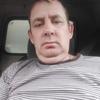 Андрей, 39, г.Челябинск