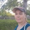 Анастасия, 27, г.Усть-Каменогорск