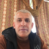 Баграт, 42, г.Ереван