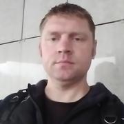 Иван 38 Москва