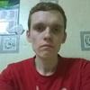 Дмитрий, 29, г.Камышлов